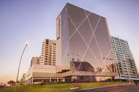 hotel cullinan hplus premium brasilia brazil booking com