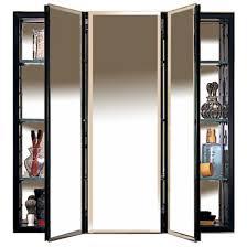Two Door Medicine Cabinet Door Medicine Cabinets In Door Door Sizes