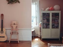 organisation chambre enfant cachemire zolpan ilovequeencharlotte la chambre de zoé