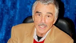 his and items burt auctioning his personal possessions has us concerned