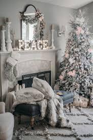 pinterest christmas decor home decorations