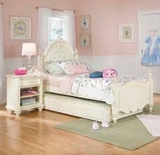 Pink Bedroom Furniture by Kids White Bedroom Furniture Vivo Furniture