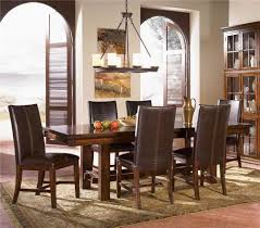 discounted dining room sets dinning full dining room sets dining room sets with leather chairs