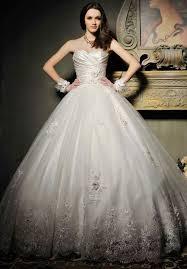 vintage wedding dresses for sale how do crafts using an wedding dresses marifarthing