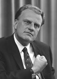 billy graham wikipedia