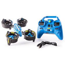 Electronic Gadget by Electronics For Kids Walmart Com