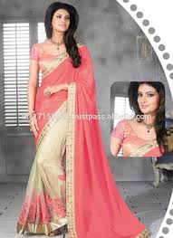 bangladeshi sharee bangladesh sarees bangladesh sarees suppliers and manufacturers