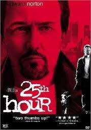 spike lee u0027s best movies u003c u003c rotten tomatoes u2013 movie and tv news