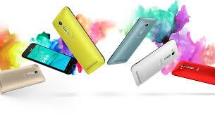 zenfone go zb450kl phone asus global