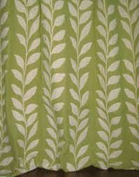 Leaf Pattern Curtains Curtains Drapes Factory One Of The Best Curtains And Drapery