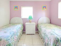 Sandy Beach White Bedroom Furniture Parkdale Home 4 Bedrooms Private Heated P Vrbo