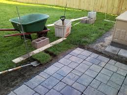 tiles extraordinary lowes outdoor flooring lowe s laminate