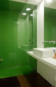 green and white bathroom ideas stunning 20 bathroom ideas green and white inspiration design of