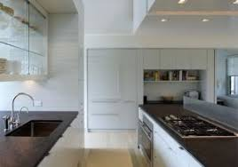 meubles cuisine meuble cuisine fly inspirational meuble blanc laque fly pour idees