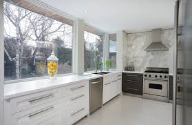 white kitchen backsplash tile kitchen backdrop ideas for pictures white tile backsplash