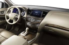 2020 infiniti qx60 hybrid 2014 infiniti qx60 reviews top auto magazine