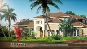 bungalow designs traditional bungalow elevation designs 3d power pulse linkedin