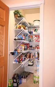 Narrow Kitchen Pantry Cabinet Kitchen Narrow Kitchen Pantry Cabinet That Always Helping Small