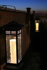 Solar Lights How Do They Work - 25 unique solar lanterns ideas on pinterest solar lantern