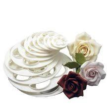 online decorating tools shop fondant cake decorating tools online gallery buy fondant cake