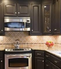 what color hinges on white cabinets what color should hinges be on black kitchen cabinets