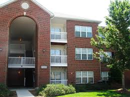apartment creative waverly apartments raleigh nc small home