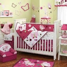Cocalo Bedding Baby Bedding U0026 Crib Nursery Sets For Girls Save 50 Baby