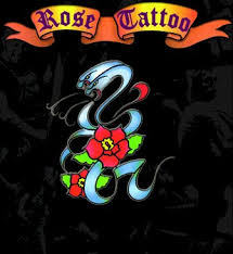 rose tattoo official home facebook