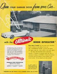 Miller Overhead Door by Overhead Door Garage Doors Google
