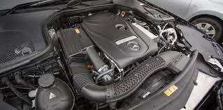 2 0 bmw engine luxury sedan comparison part two audi a6 v bmw 5 series v jaguar