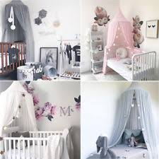 Curtains For Canopy Bed Canopy Bed Curtains Ebay