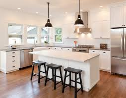 modern luxury kitchen designs kitchen remodel kitchen designer u2013 fdr contractors