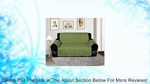 Contemporary Sectional Sleeper Sofa Design Custom Sectional Sofa - Custom sectional sofa design