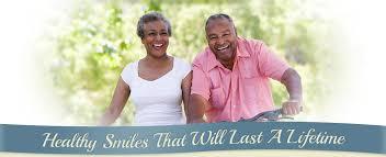 lehi dentist thanksgiving point dental cosmetic dentistry