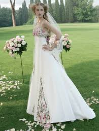 garden wedding dresses taffeta garden wedding dresses sang maestro