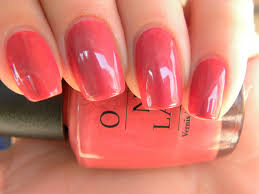 41 best nail colors to try images on pinterest enamels nail