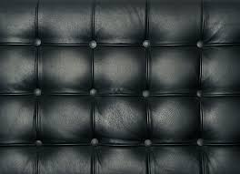 Leather Furniture Texture 1 Leather Sofa Hd Wallpapers Backgrounds Wallpaper Abyss
