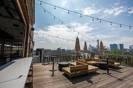 rooftop patio best patio bars in denver beautiful ten best rooftop patios in