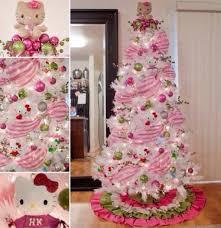theme christmas tree 10 character themed christmas trees