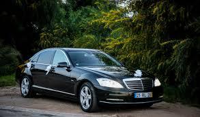 diamond cars diamond chauffeurs algarve wedding chauffeur hire algarve wedding