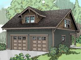 garage apartment plans two car garage apartment plan with studio