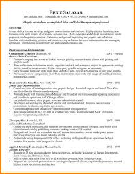 Entry Level Investment Banking Resume Purpose Of Resume Lukex Co