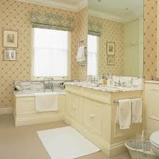 wallpaper designs for bathrooms bathroom wallpapers ideal home