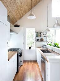 galley kitchen design ideas photo album home interior and