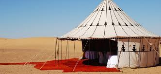 desert tent image result for desert tent escape tents