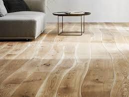 Hardwood Flooring Vs Laminate Laminated Flooring Awe Inspiring Laminate Tiles For Kitchen Dining