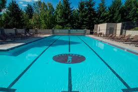 pdg construction services persimmon swim tennis center