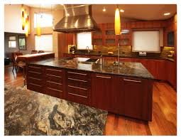 cosmos modestogranite kitchen fabricated and installed by rocky