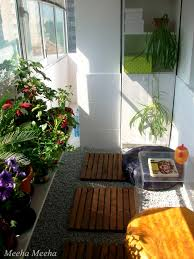 Small Apartment Balcony Garden Ideas BuddyberriesCom - Apartment balcony design ideas