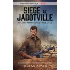 fnac siege siege at jadotville the army s forgotten battle epub